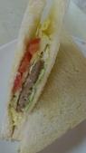 吃吃喝喝:DSC_5911.JPG