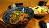 吃吃喝喝:DSC00881.JPG