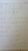 旅客留言:DSC_5866.JPG