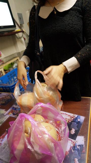 吃吃喝喝:DSC02980.JPG