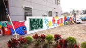 府城遊趣:DSC02854.JPG