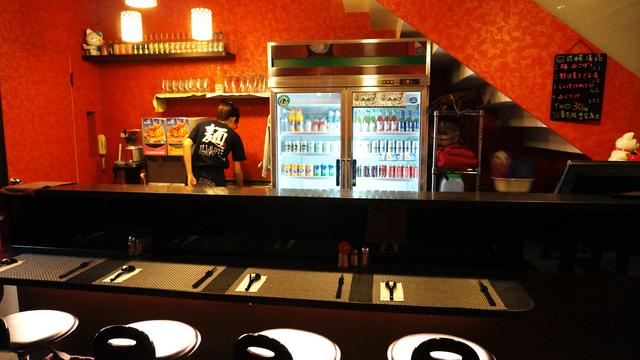 吃吃喝喝:DSC00614.JPG