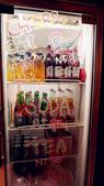 吃吃喝喝:DSC04081.JPG