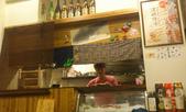 吃吃喝喝:DSC_6422.JPG