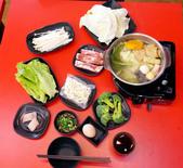 吃吃喝喝:DSC03842.JPG