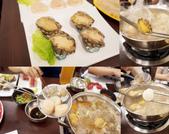吃吃喝喝:DSC03881_副本.jpg