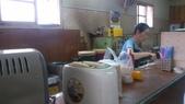 吃吃喝喝:DSC_5906.JPG