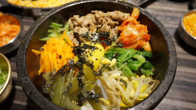 吃吃喝喝:DSC03422_副本.png
