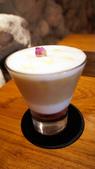 吃吃喝喝:DSC03578.JPG