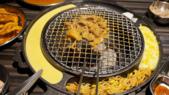 吃吃喝喝:DSC03423_副本.png