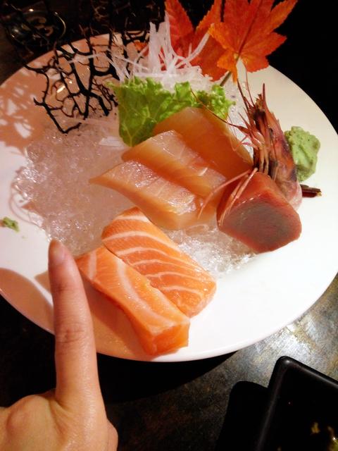 吃吃喝喝:IMG_20160316_183908.jpg