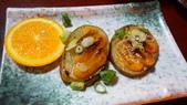 吃吃喝喝:DSC00454.JPG