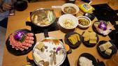 吃吃喝喝:DSC03543.JPG