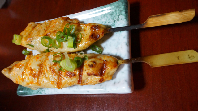 吃吃喝喝:DSC00468.JPG