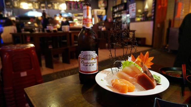 吃吃喝喝:DSC03456.JPG