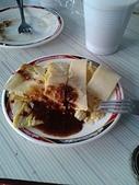吃吃喝喝:20131201_100651.jpg