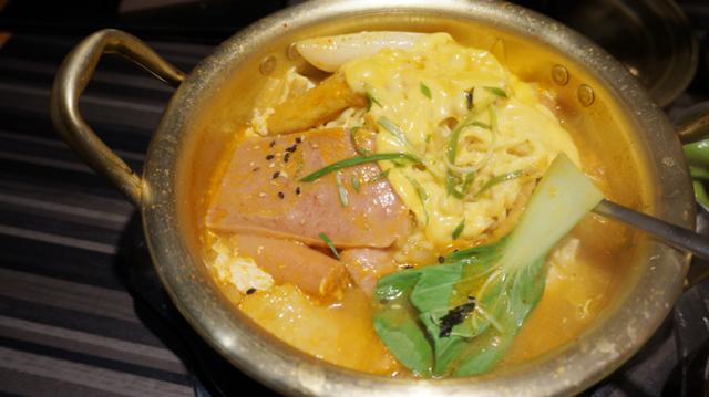 吃吃喝喝:DSC03421_副本.png