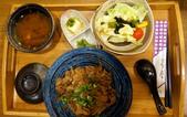 吃吃喝喝:DSC00883.JPG