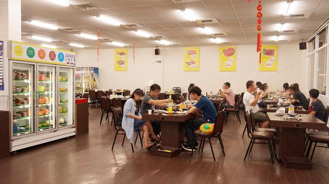 吃吃喝喝:DSC03893.JPG