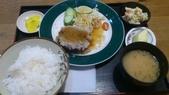 吃吃喝喝:1383373651-175849680_n.jpg