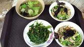 吃吃喝喝:DSC00524.JPG