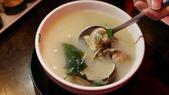 吃吃喝喝:DSC03460.JPG