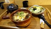 吃吃喝喝:DSC00878.JPG