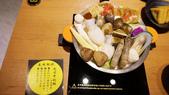 吃吃喝喝:DSC03534.JPG