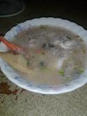 吃吃喝喝:20131207_223850.jpg