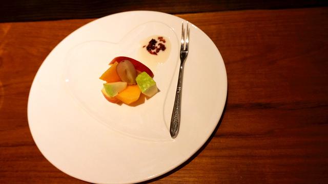 吃吃喝喝:DSC03564.JPG