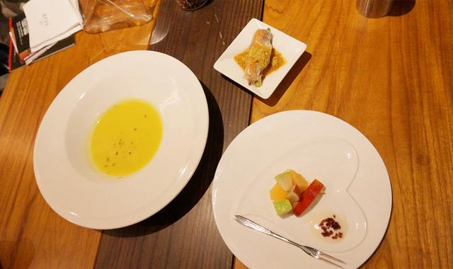 吃吃喝喝:DSC03567.JPG