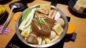 吃吃喝喝:DSC03535.JPG