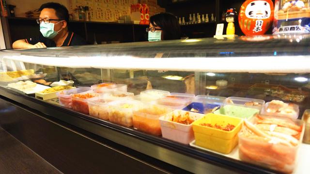 吃吃喝喝:DSC00420.JPG
