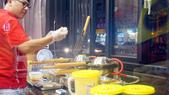 吃吃喝喝:DSC04050.JPG