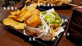 吃吃喝喝:DSC04093.JPG