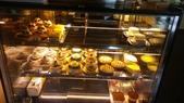 吃吃喝喝:DSC_0566.JPG