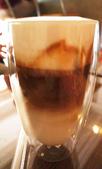 吃吃喝喝:DSC01016.JPG