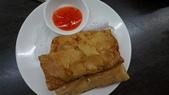 吃吃喝喝:DSC00354.JPG