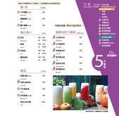 吃吃喝喝:13790346094yx3o0.jpg