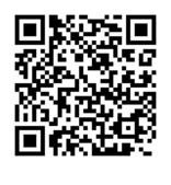 未分類相簿:傑克屋官方網站.jpg