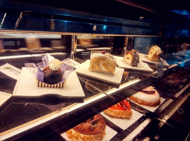 吃吃喝喝:IMG_20150521_165734_HDR.jpg