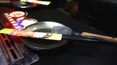吃吃喝喝:DSC00373.JPG