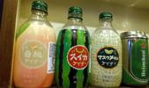 吃吃喝喝:DSC_6419.JPG