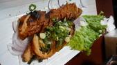 吃吃喝喝:DSC00460.JPG