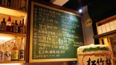 吃吃喝喝:DSC01024.JPG