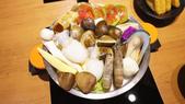 吃吃喝喝:DSC03533.JPG