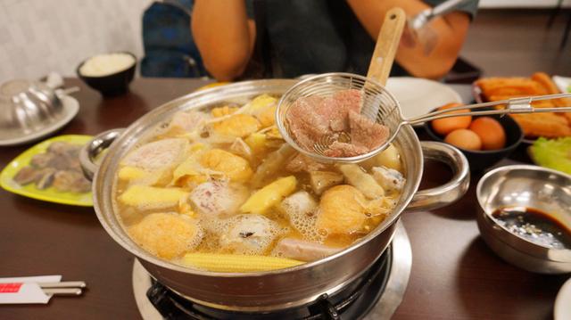 吃吃喝喝:DSC03889.JPG