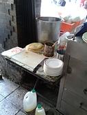 吃吃喝喝:20131201_101716.jpg