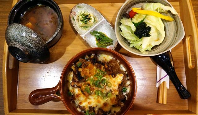 吃吃喝喝:DSC00879.JPG