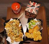 吃吃喝喝:DSC04090.JPG